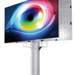 enviroslim_billboards-2