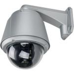 eyemax-xpt-1330