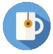 large-round-icons-4