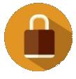 large-round-icons-5