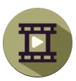 large-round-icons-7