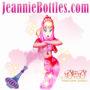 JeannieBottles_Logo-300dpi