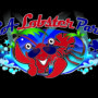 LALP jpg Logo