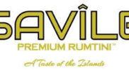 savile-rum